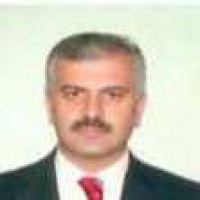 Yener Çaycı