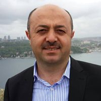 Talat Yavuz