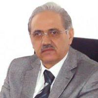Edib Ahmet Ceylan