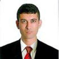 Muhammed Lutfi Turan