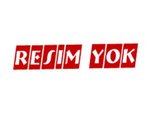 Tuzlalı AK Parti aday adayları görücüye çıktı