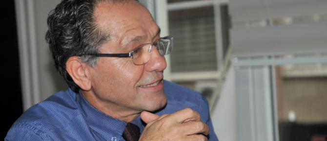Gaziler Gazeteciler Günü'nü kutladı