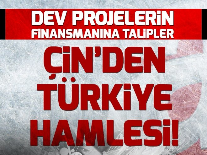 Bank of China Turkey Türkiye'deki