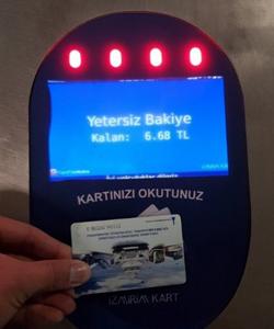 İzmirliler çileden çıktı!
