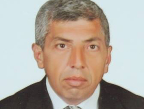 Gazeteci Fahrettin Uysal'ın acı günü!