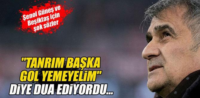 ESPN yorumcusu Quique Wolff'ten Beşiktaş için olay sözler!
