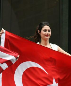 8 milyar doları aştı! Türkiye dünya birincisi