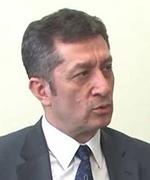Milli Eğitim Bakanı tarih verdi! Kritik açıklama