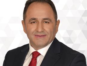 Murat Demir Aday Adayı mı oluyor?