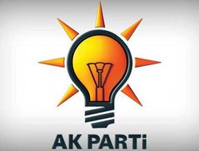 AK Parti'de müracaatlar başlıyor!