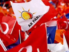 AK Parti aday adayları için başvuru şartları