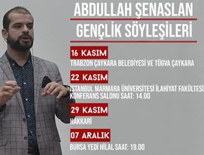 Pendik'ten Türkiye'ye Gençlik Eğitimleri