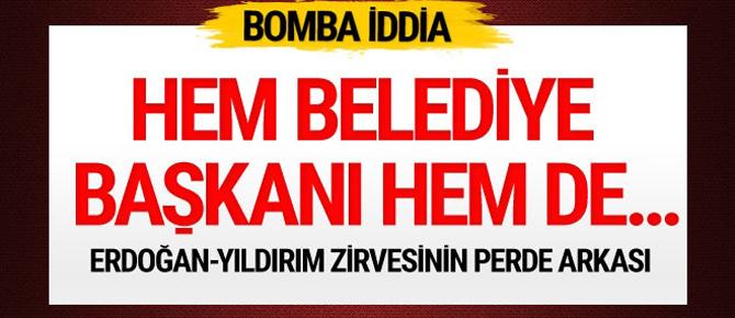 İstanbul'u kazanırsa nereye atanacak?...