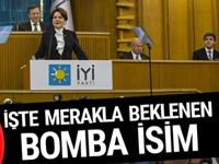 5 belediye başkan adayını açıkladı