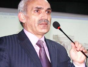 Doğu Türkistan'da Türk varlığı ilelebet devam edecek