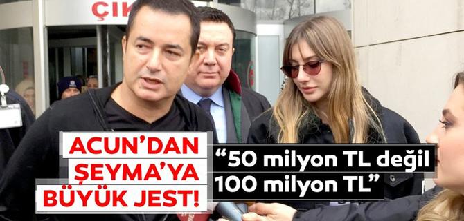 Yüz milyon Türk Lirası