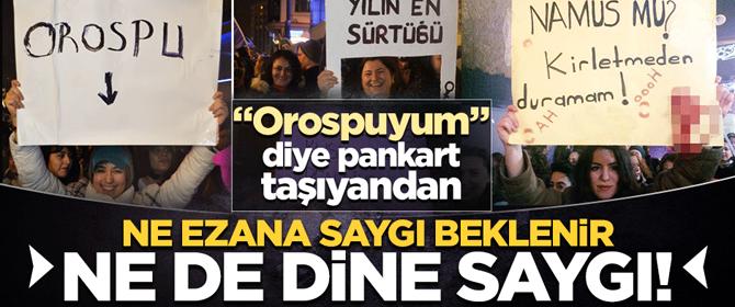 Ali Karahasanoğlu'ndan çok ser Taksim yazısı!
