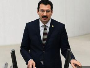 AK Parti İstanbul'daki sonucu açıkladı! Fark ne kadar?