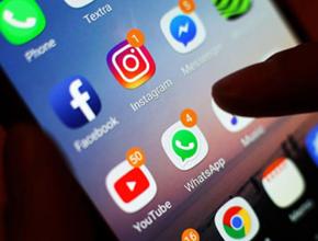 WhatsApp, Facebook ve Instagram çöktü! Tüm dünyada...