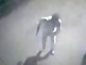 Pendik'te iş adamına silahlı saldırı