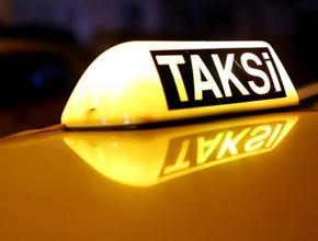 İBB'den taksi, dolmuş ve vapur ücretlerine büyük zam!
