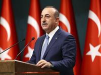 Türkiye'den canlı yayında rest: Bölgeye gireriz