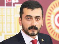 CHP eski Milletvekili Eren Erdem hakkında flaş karar