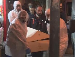 İstanbul'da 4 kardeş evde ölü bulundu!