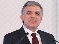 Abdullah Gül'ün 2023 planını bozan gelişme!