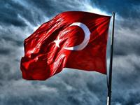 Tüm dünyaya Türkiye çağrısı