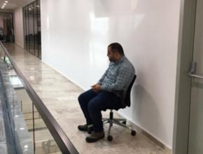 Güngören Belediyesi'nde skandal ceza! Başkan yardımcısı istifa etti