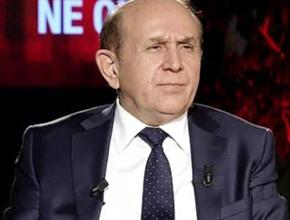 Cumhurbaşkanı Erdoğan'ın görev süresi ne zaman dolacak?