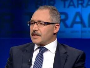 Kılıçdaroğlu ve İnce iddiası