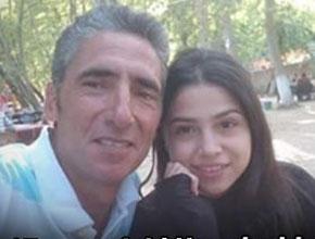 17 yaşındaki Ümmiye Aktaş'tan 6 gündür haber alınamıyor