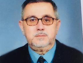 Pendik Çarşı Camii Çay Ocağı işletmecisi Durusoy vefat etti