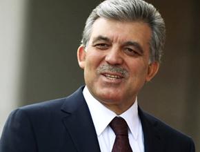 Canlı yayında olay sözler: Abdullah Gül o partinin genel başkanına tuzak kurdu