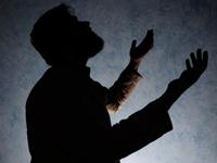 Regaip gecesi neler yapmalı, nasıl ibadet etmeliyiz?