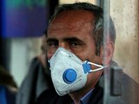 Sağlık Bakanlığı'ndan son dakika maske kararı!