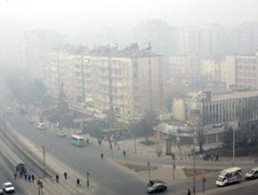 İstanbul için sevindiren haber: Yüzde 30 azaldı