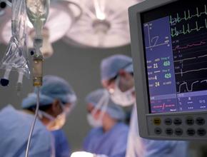 Ülke sarsıldı! Sağlık çalışanları hastaneden kaçtı