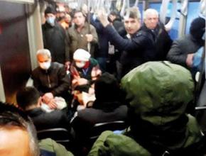 Ahmet Hakan çok sert konuştu; Organize dangalaklık