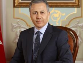 Valilik açıkladı: İstanbul'da önemli düzenlemeler