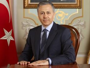İstanbul Valisi Ali Yerlikaya duyurdu: 1 Ağustos tarihine kadar ertelendi