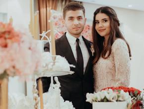 Düğün ve nişan organizasyonlarına ilişkin önemli uyarı