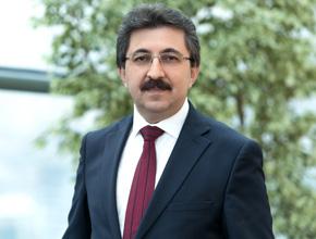 Albaraka yine Türkiye'nin en iyi işverenleri listesinde