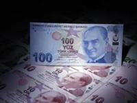 Merkez Bankası duyurdu: Yenileri geliyor