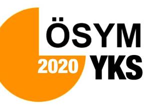 YKS'ye girecek on binlerce öğrenci büyük çıkmazda!