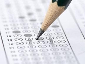 Milli Eğitim Bakanlığı duyurdu; İlk sınav 30 Mayıs'ta