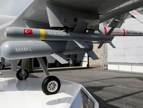 Almanlar öve öve bitiremedi! Türkiye'nin gizli gücü devrede