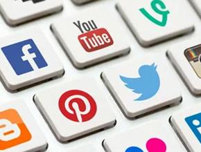 Sosyal medyada ilk yasak